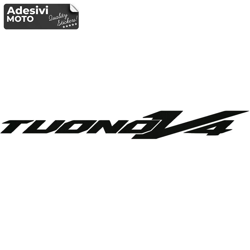 """Adesivo """"Ducati"""" Serbatoio-Fiancate-Vasca-Codone-Casco"""