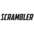 Stickers Scrambler