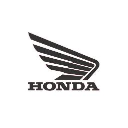 Adesivi Honda