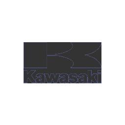 Adesivi Kawasaki