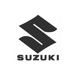Adesivi Suzuki