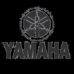 Adesivi Yamaha