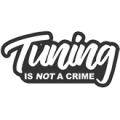 Adesivi Auto/Tuning